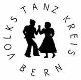 Logo VTKB